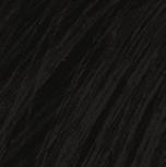 M1S-Black